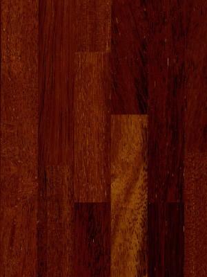 Merbau dřevo