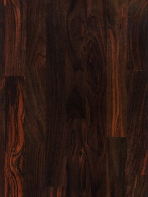 Dřevěné schodnice cena